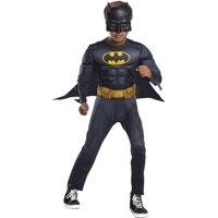 Rubies Batman Boys Halloween Costume
