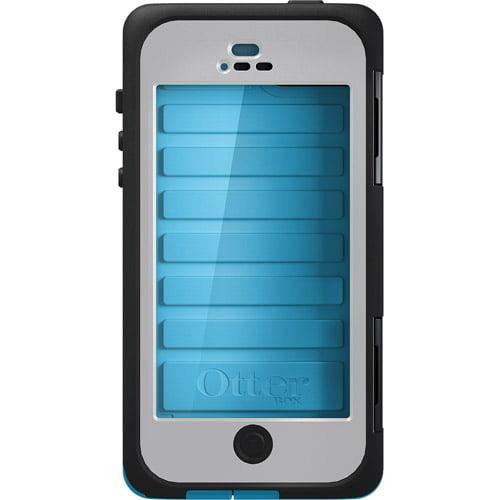 OtterBox Armor Case for iPhone 5 Artic * Cover OEM Original
