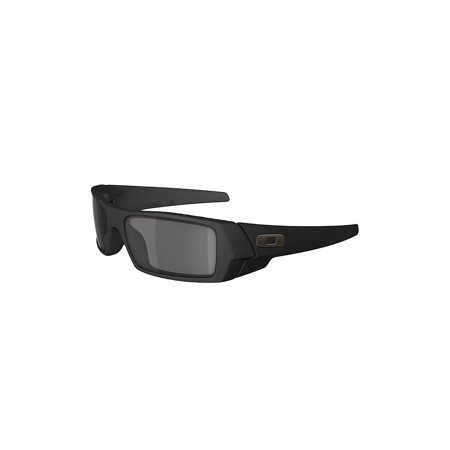 GasCan Rectangular Sunglasses (Oakley Catalog)