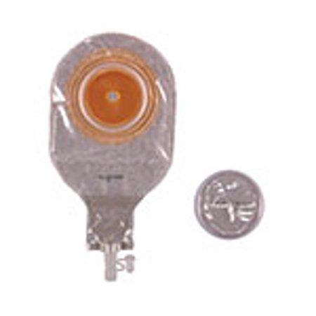 Coloplast Assura STD Wear 1-Piece Post-Op Pouch 13