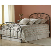 Fashion Bed Group Grafton Bed