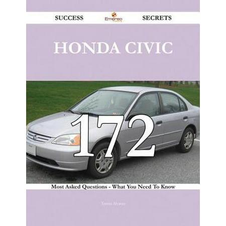 honda civic cr v honda civic 2001 thru 2005 honda cr v 2002 thru 2006 haynes repair manual