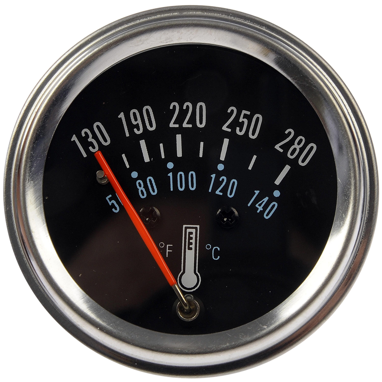 Dorman 7-155 Water Temperature Gauge