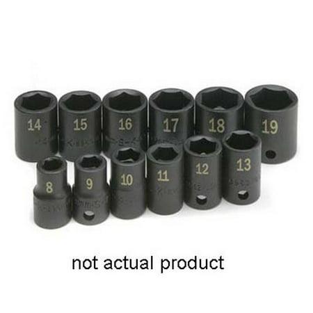 SK Hand Tools 8965 3/8