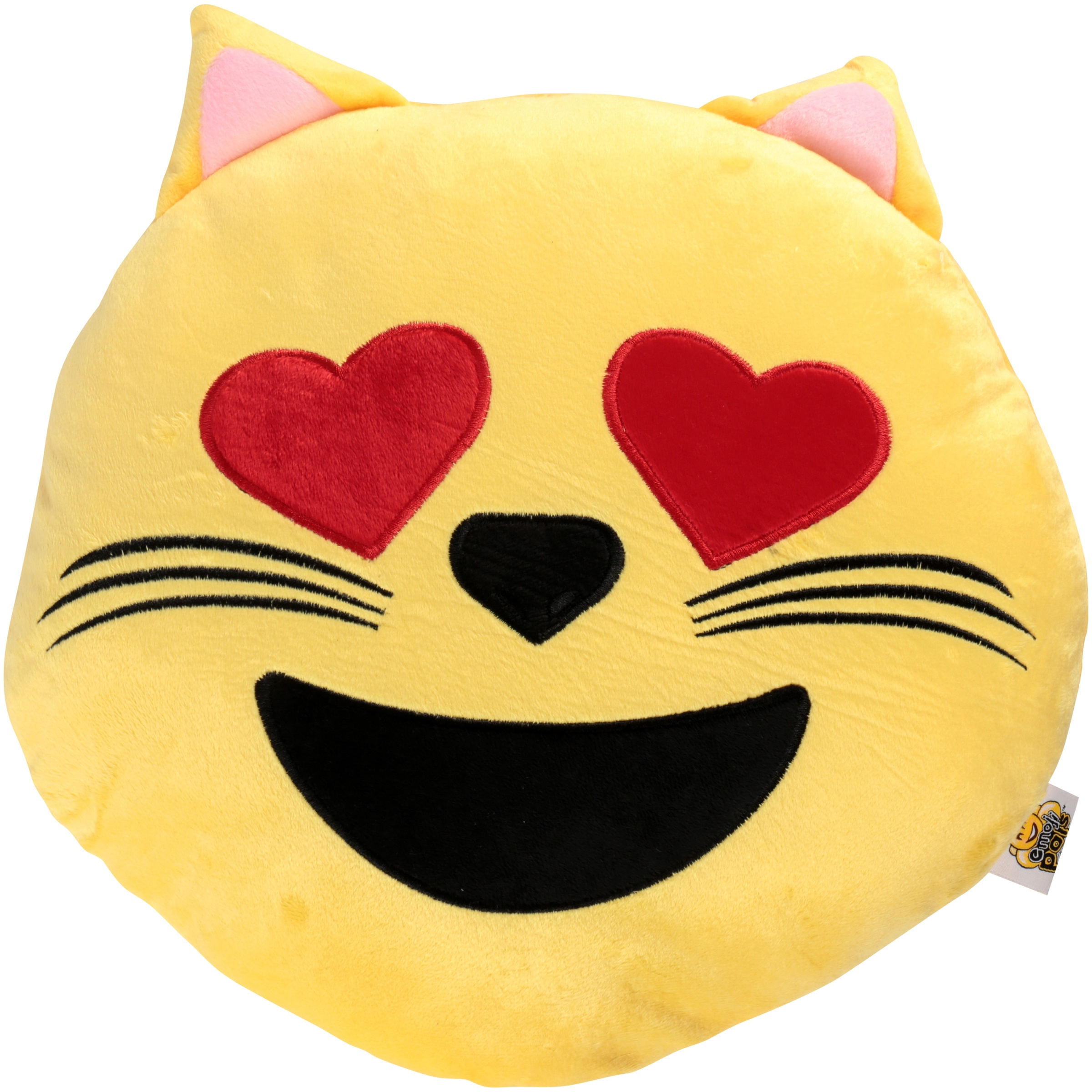 Emoji Pals™ Pillow