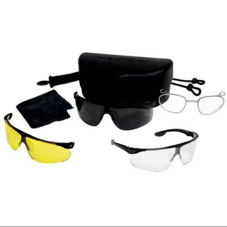 Image of 3M Peltor E.V.P. EXTREME VISION PROTECTION Eyewear Kit
