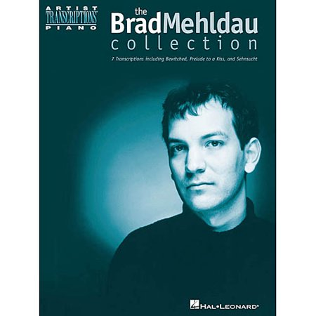 The Brad Mehldau Collection by