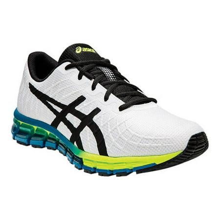 Men's ASICS GEL-Quantum 180 4 Running Shoe