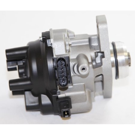 Distributor fit 92-94 Dodge colt/Mitsubishi Expo LRV 92-96 Eagle Summit