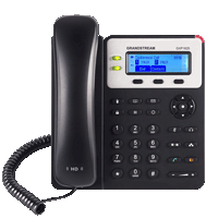 Grandstream SIP phone GXP1625