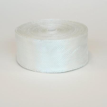 Woven Fiberglass Tape (6 oz  Fiberglass Cloth Tape 2