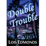 Double Trouble - eBook