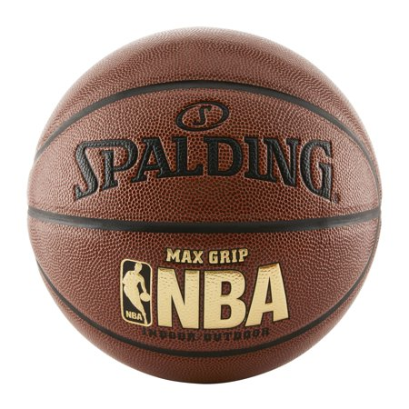 Spalding NBA Max Grip 29.5