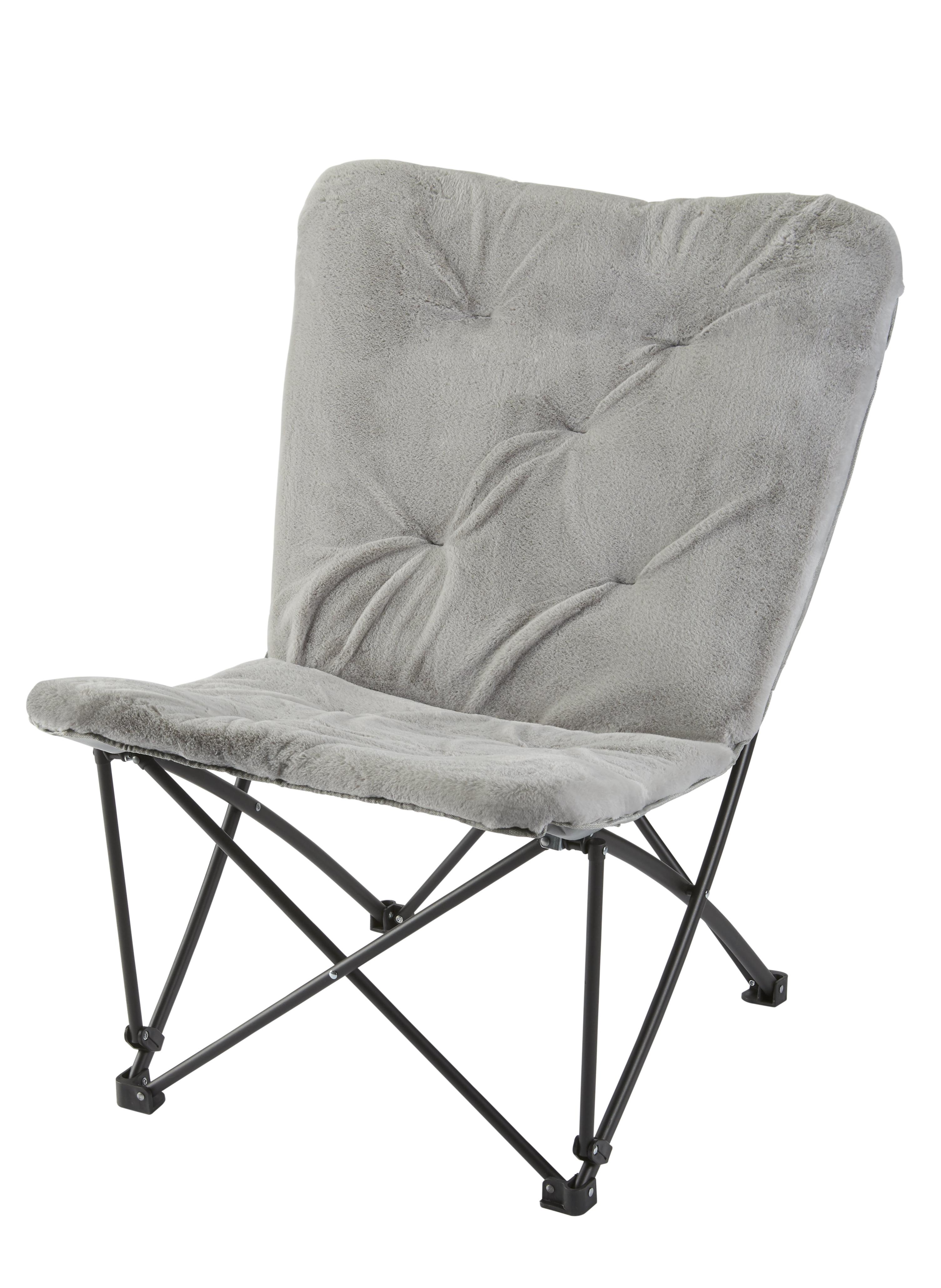Cool Mainstays Memory Foam Folding Butterfly Lounge Chair Multiple Colors Walmart Com Creativecarmelina Interior Chair Design Creativecarmelinacom