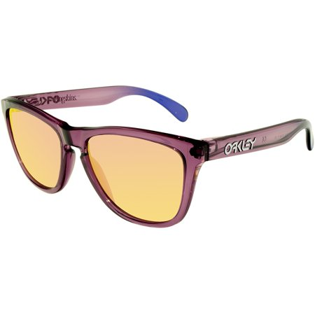Oakley Frogskins Alpine Collection Sunglasses, OO9013-73