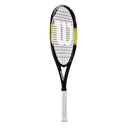 Wilson Tennis Wrap (Wilson Court Zone Tennis)