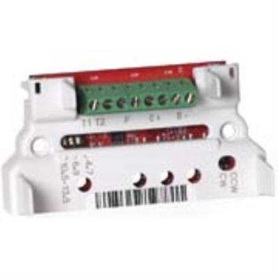 Fine Honeywell Q7230A1005 Q7130 Q7230 Q7330 Q7630 Interface Modules Wiring Digital Resources Funapmognl