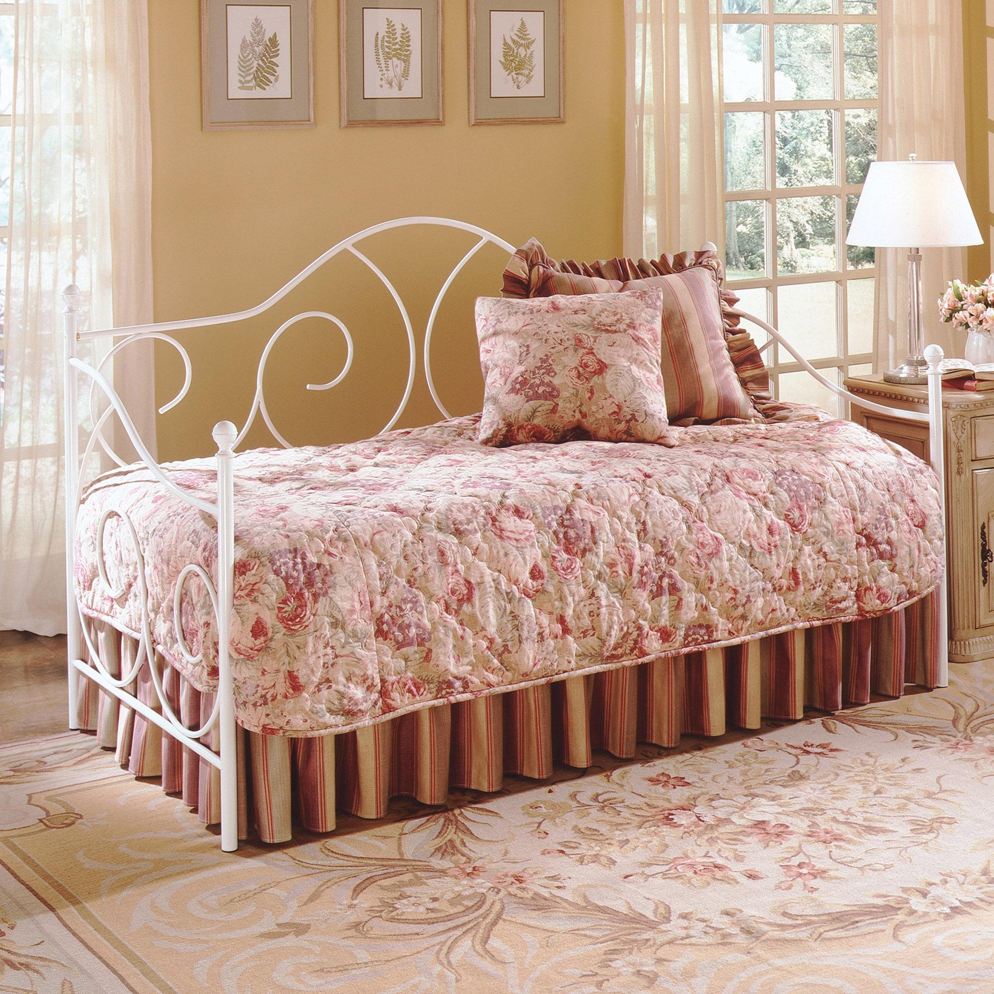 Pop Up Trundle Beds