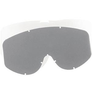 ANSWER 550561 Msr Assault Goggle Replacement Lens Smoke