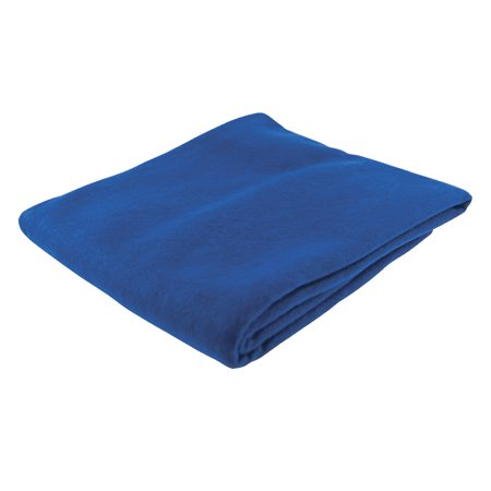 Sax Decorator Felt, 36 x 36 in, Royal Blue (Blu Felt)