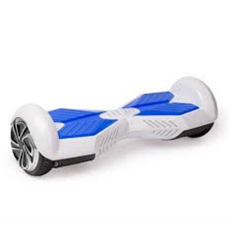 239 99 Sale Premium Hoverboard Lamborghini Walmart Com