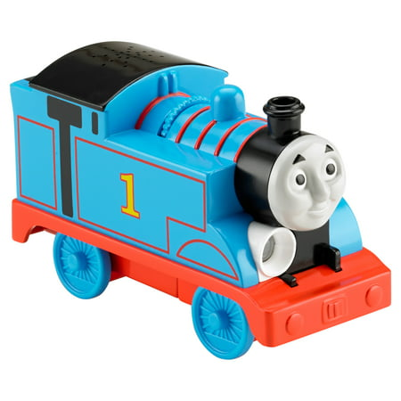My First Thomas & Friends Project & Play Thomas Train