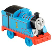 My First Thomas & Friends Project & Play Thomas Train Engine