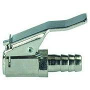 Plews 17-365 Chuck Mini Lock