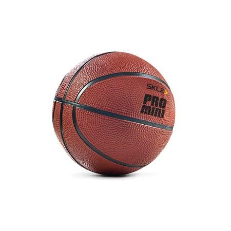 SKLZ Pro Mini Hoop Ball, 5