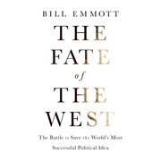 The Fate of the West - eBook