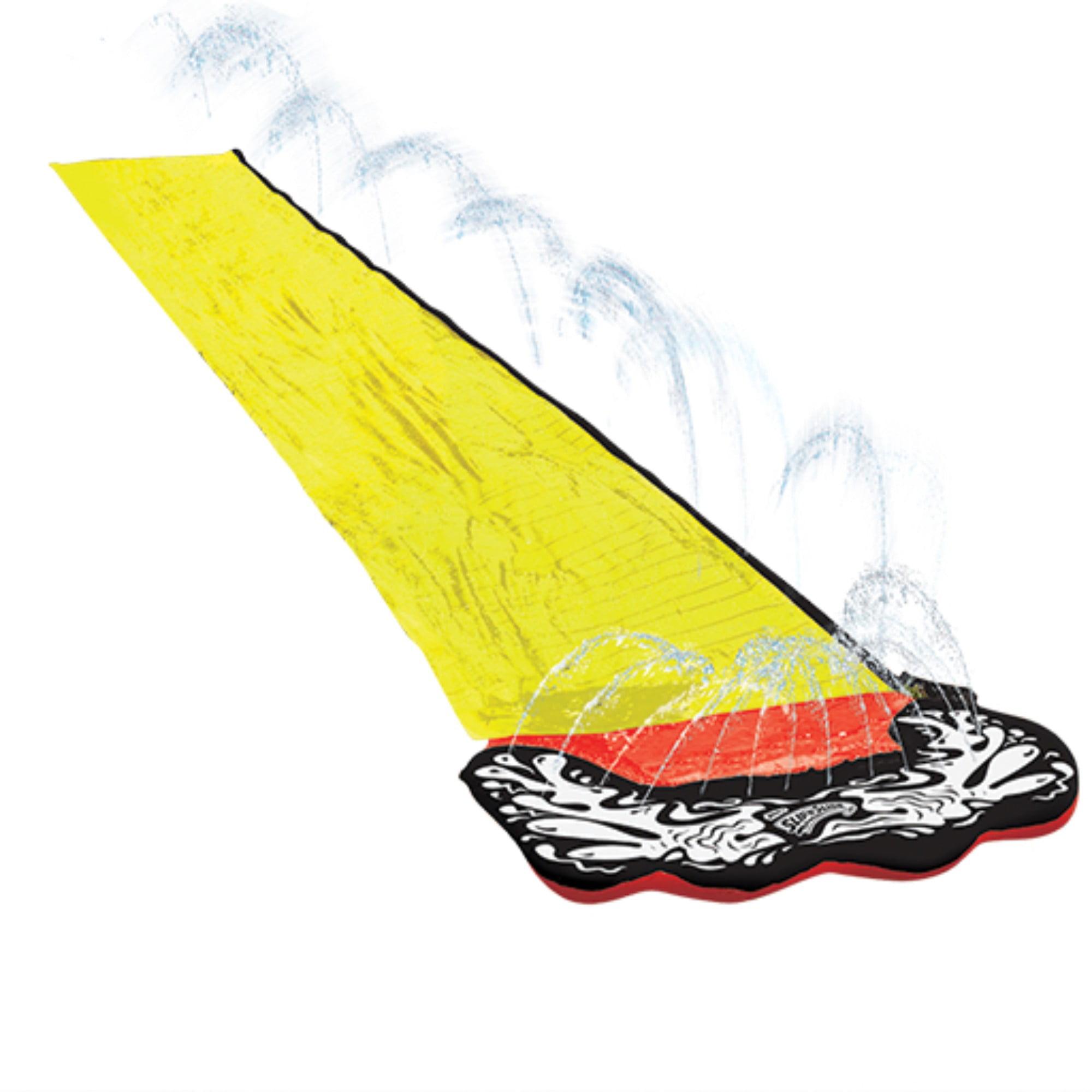 Wham-O - Slip N Slide Wave Rider