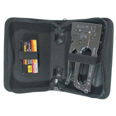 Stanley Hand Tools TR45K SharpShooter Household Staple