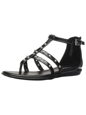 c9499fbbe9c3 Product Image women s aerosoles social chlub gladiator sandal