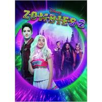 Zombies 2 (DVD)