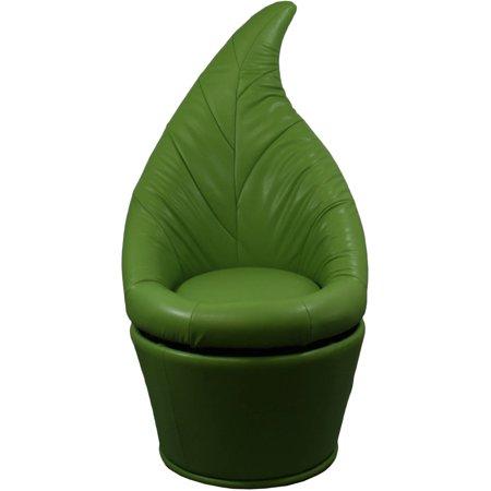 Banana Leaf Chair (48