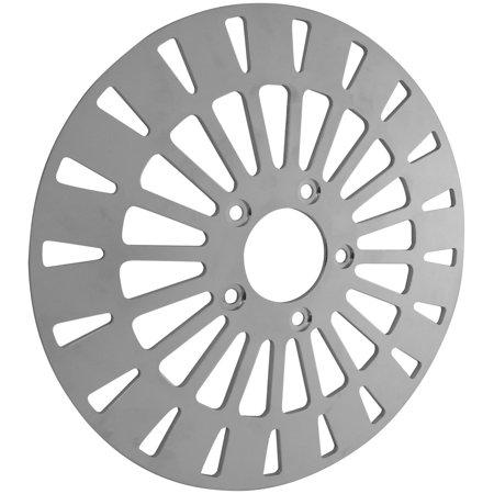 - Ride Wright Wheels Inc KS-RR-09 Klassic Brake Rotor