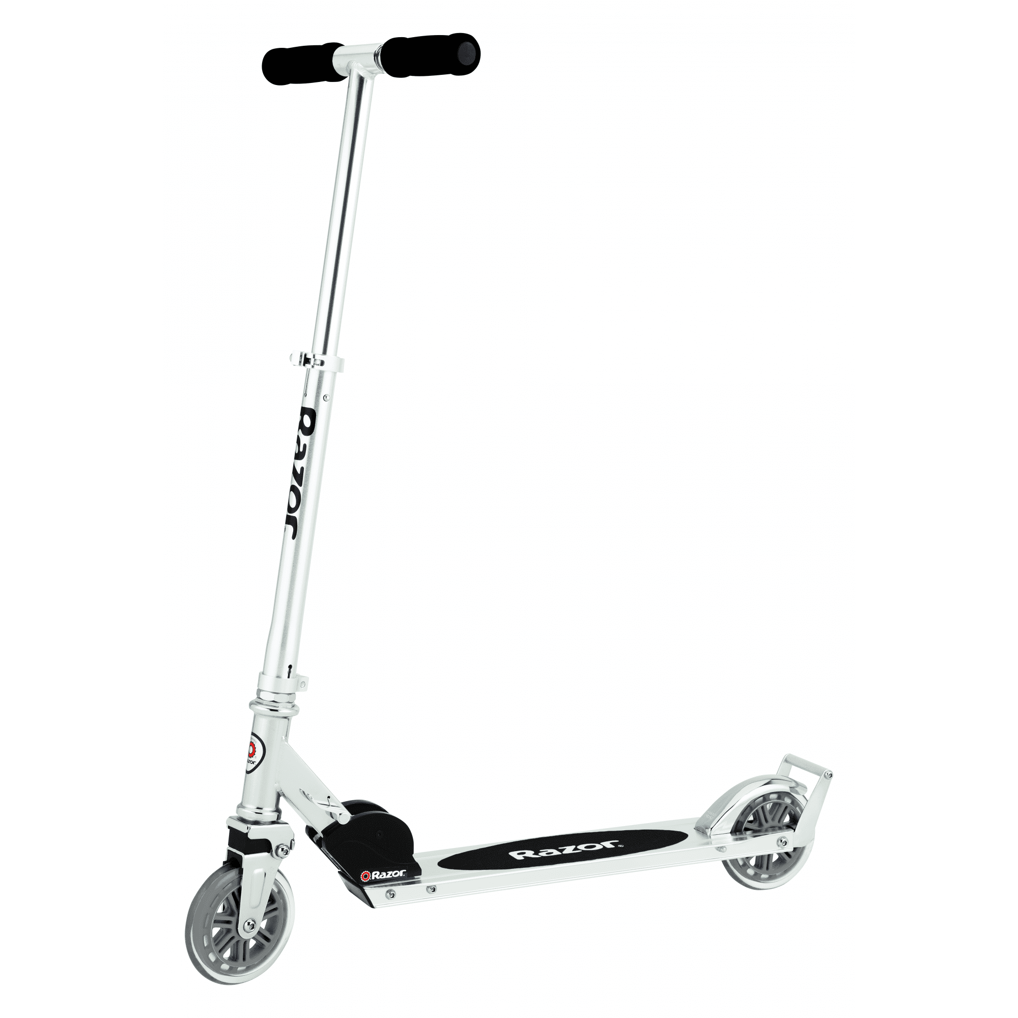 Razor Authentic A3 Kick Scooter by Razor USA