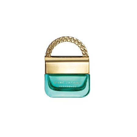 DECADENCE by Marc Jacobs 0.13 oz EDP Women's Mini Perfume splash 4 ml NEW NIB
