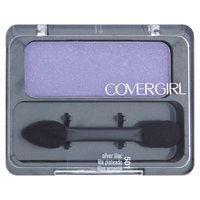 COVERGIRL Eye Enhancers 1-Kit Eye Shadow, Sapphire Sparkle 610