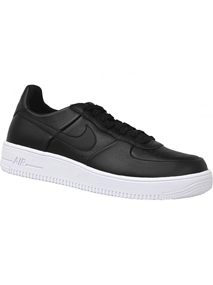 Nike Air Force 1 Ultraforce Men's Shoes