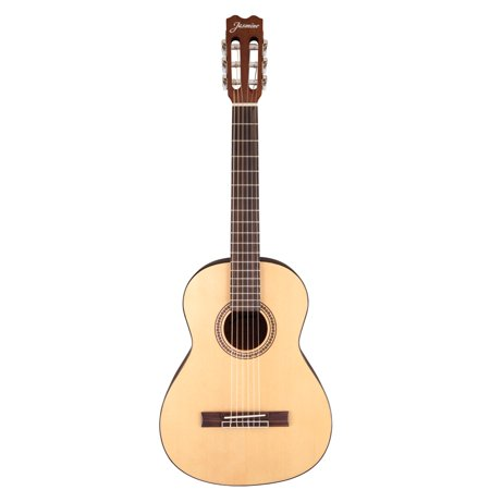 Jasmine JC23 Classical Guitar Gloss Natural Finish