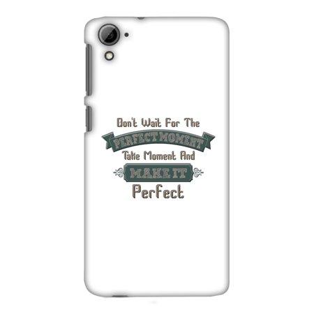 HTC Desire 826 Case, Premium Handcrafted Printed Designer