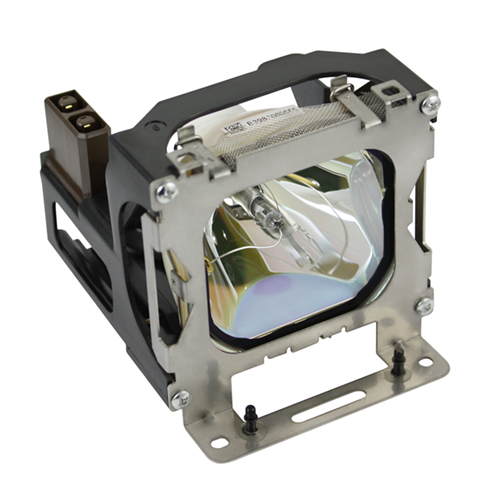 P Premium Power Products BQC-XGC50X1-ER Compatible Projector Lamp