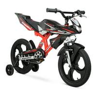 "Hyper Bicycles 16"" Speedbike Kids Bike"