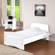 Legare Classic Collection Twin Bed