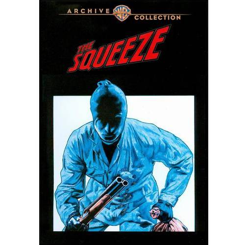 The Squeeze (Widescreen)