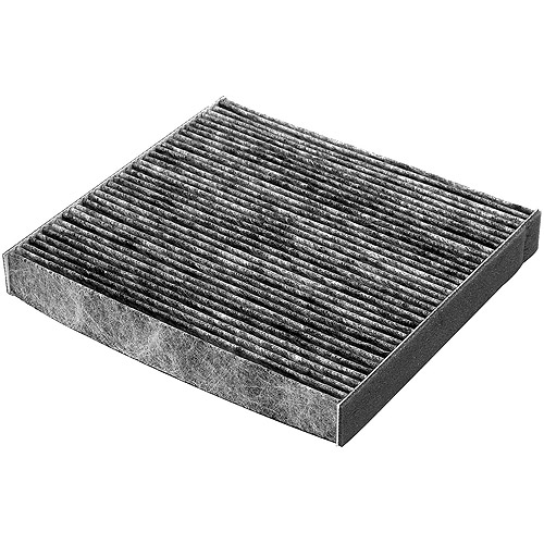 DENSO 453-1007 Charcoal Cabin Air Filter