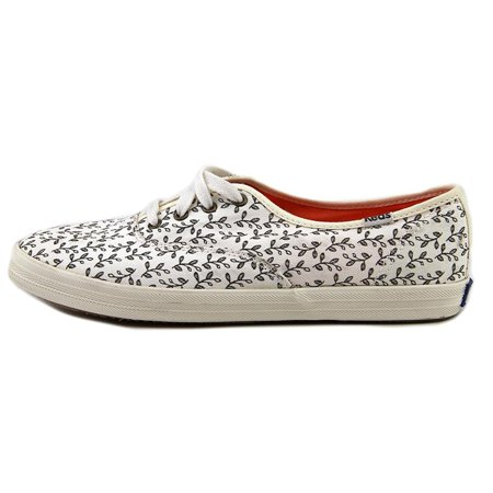 0c3ec75d771ee Keds - Keds Womens botanical Low Top Lace Up Fashion Sneakers - Walmart.com