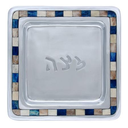 (Passover Matzah Tray MT-703)