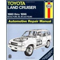 Haynes Repair Manuals - Walmart com